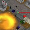 Renegade Commanders spel