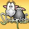 Sheepish spel