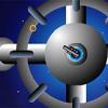 Starfighter: Defender