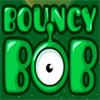 Bouncy Bob