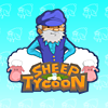 Sheep Tycoon Web Edition