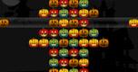 Halloween Pumpkins spel