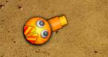Gumball: Wraak Van De Keizer spel