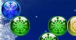Pool Vuurwerk Bubble spel