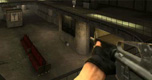 Ultimate Force 2 spel