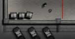 Gevangenis Ontsnappen spel