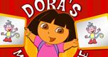 Dora Gelijke Vinden