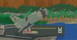 Olifant Droppen spel