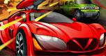 Spionnen Auto
