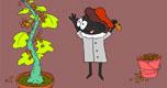 Pepernoten Kweken spel