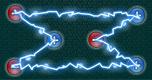 Elektrische Verbindingen spel