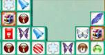 Mahjong Link Fest spel