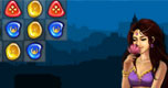 1001 Arabische Nachten spel