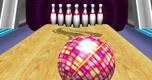 Gutterball spel