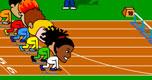Olympische Spelen spel