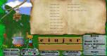 Alfabet Jungle spel