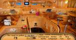 Arabella Gems 2 spel