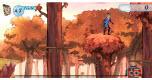 Avatar treetop trouble spel