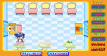 Baby Care Rush spel