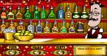 Barman spel