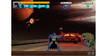 Batman double team spel