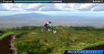 Bike Master spel