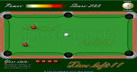 Blast billiards 2008 spel