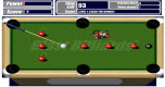 Blast billiards combo