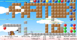 Bloons Player Pack 1 spel