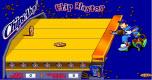 Chip Blaster spel