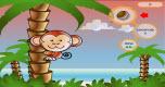 Cocoon island spel