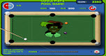 Coole Piet Pool spel