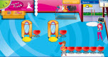 Craze Rush spel