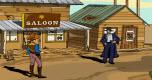 Highnoon ranger spel