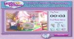Holly Hobbie Zoekspel spel