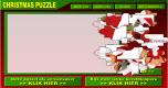 Kerst Puzzel 4