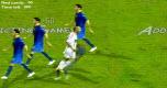 Kopstoot Zidane 1