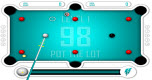 Lightning pool 2 spel