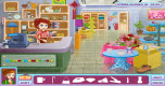 Personal Shopper 1 spel