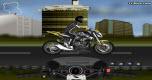 Pimp Honda CB100R spel