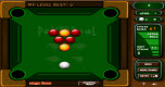 Power Pool spel