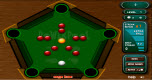 Powerpool 2 spel