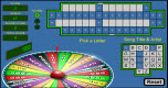 Rad Van Fortuin spel
