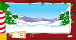 Simpsons Sneeuwballen