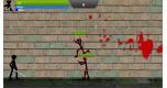 Sticktrinity 2 zombie