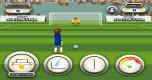Super voetbal ster