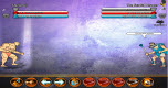 Swords and sandals ultra spel