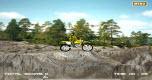 Trial bike 2 spel