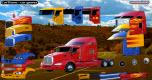 Vrachtwagen pimpen spel