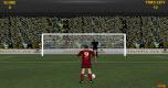 WK 2010 spel